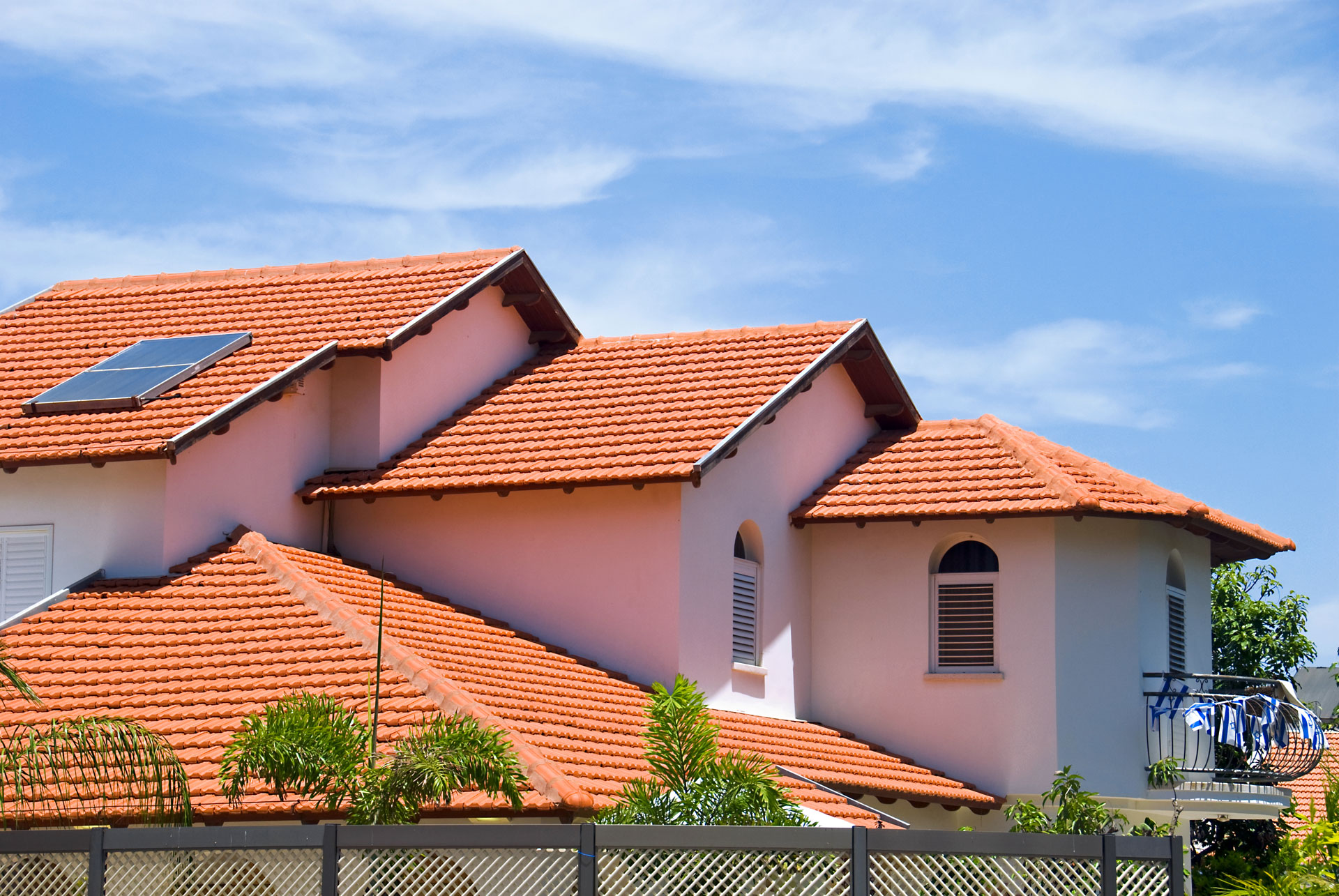 Roofing Safety — The Primary Hazards of a Damaged Roof